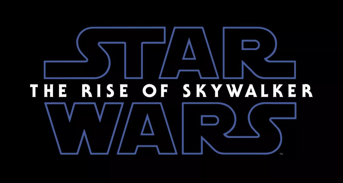 My Star Wars Ranking