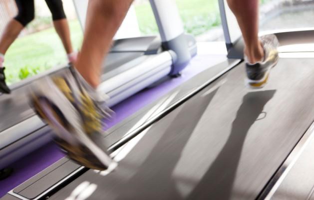 Treadmill-629x400