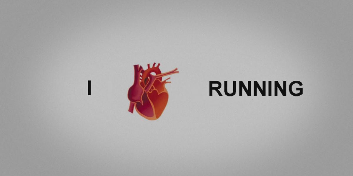 i_cardiac_running