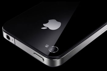 iPhone-i-fide Goddamn Hero