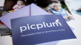 Reviewing Picplum