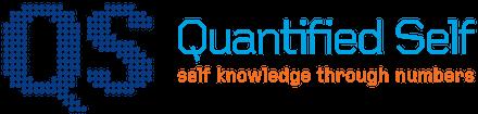 Quantified Self
